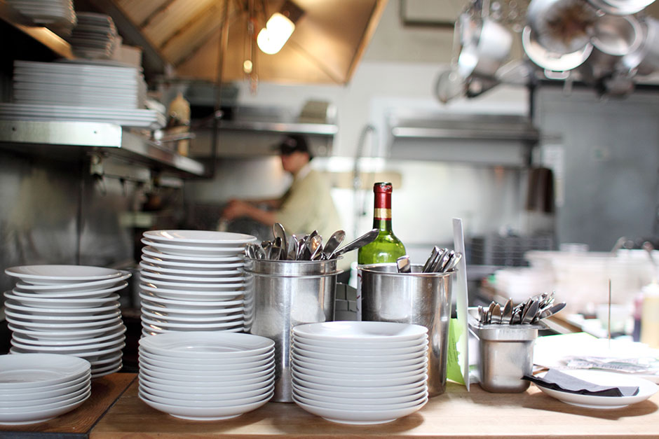 Restaurant smallwares for sale the restaurant equipment store - Kitchen supply store tampa ...