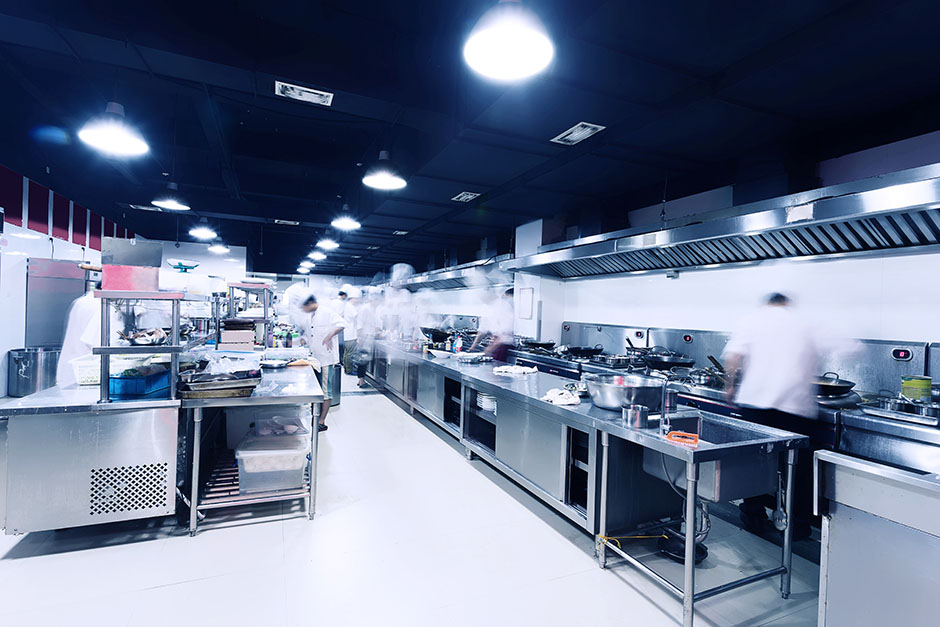 New restaurant equipment for sale the restaurant equipment store - Kitchen supply store tampa ...